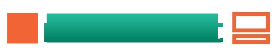ЭндиСофт Софт для отдела кадров и автоматизации